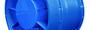 Вентиляторы осевые ВО 25-188 дя подпора воздуха
