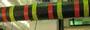 ТермоПлюс-М. Эффективная борьба с накипью и Коррозией. Удаление старой накипи.