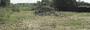 Земельный участок 26,0 соток в дер. Дымово Калязинского района Тверской области