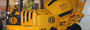 Бетоносмеситель с самозагрузкой – мобильный бетонозавод до 8кубм/час
