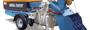 Растворонасосы, торкрет и бетоносмесители-пневмонагнетатели для заливки полов TURBOSOL (Италия)