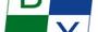 Пигмент Фталоцианиновый  Green 7 зеленый продаю