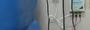 Экономия газа. ТермоПлюс-М. Защита и Очистка от накипи и железа.