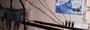 Очистка труб. Котлов. Бойлера. Гарантия 5 лет! ТермоПлюс-М. Удаление и защита от накипи и железа.