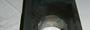 Температурная накладка на крановые рельсы ТС3,ТС5,ТС7