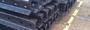 Рельс Р-43 ГОСТ 7173-54 на складе.