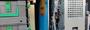 Гибкие инфракрасные нагреватели для терминалов, банкоматов