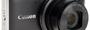 Продам фотоаппарат Canon PowerShot SX230 HS, 12.8 Mpx